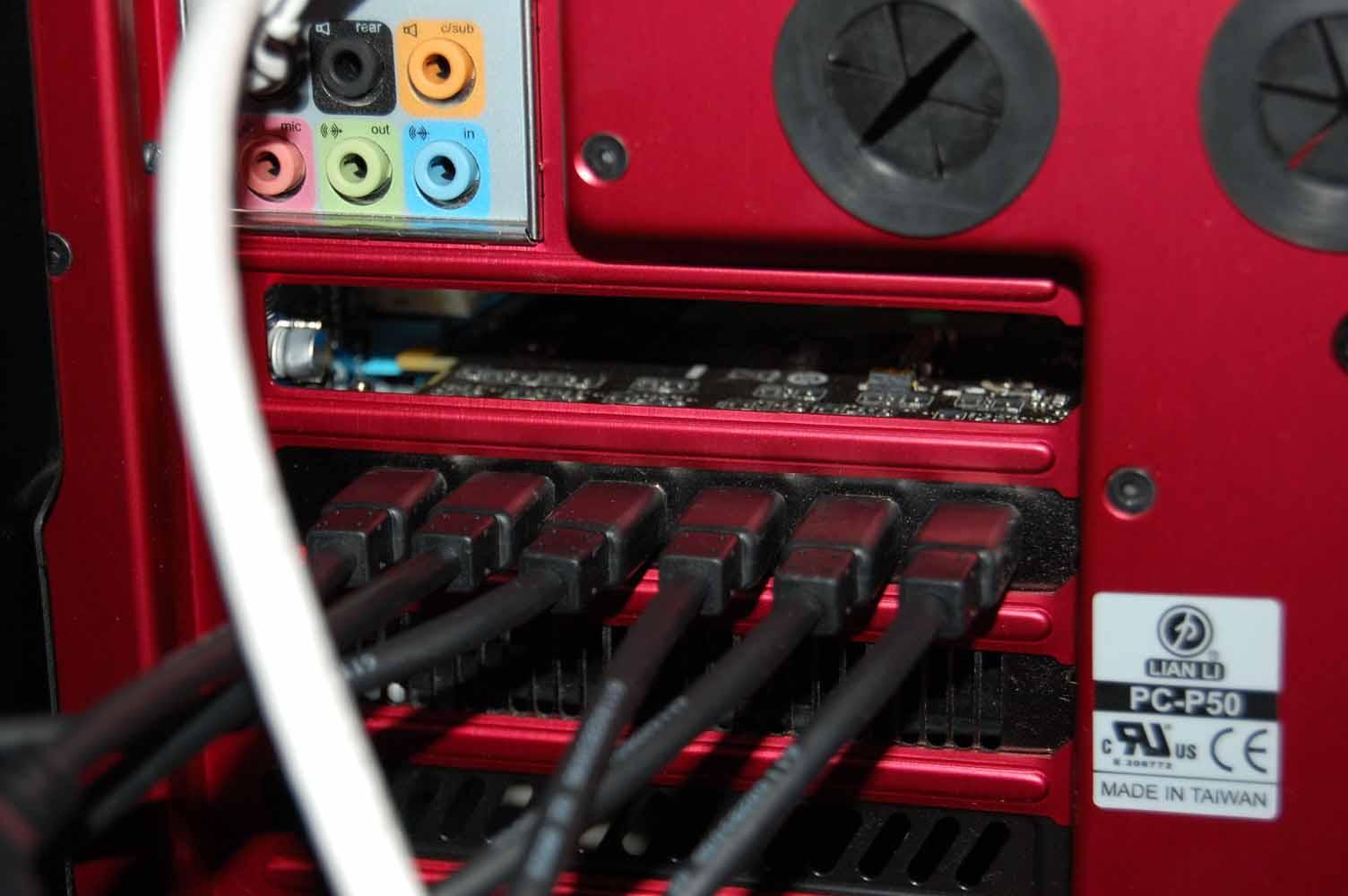 3x2setup-ports