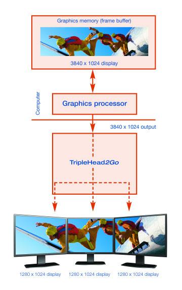 technology_065a_002