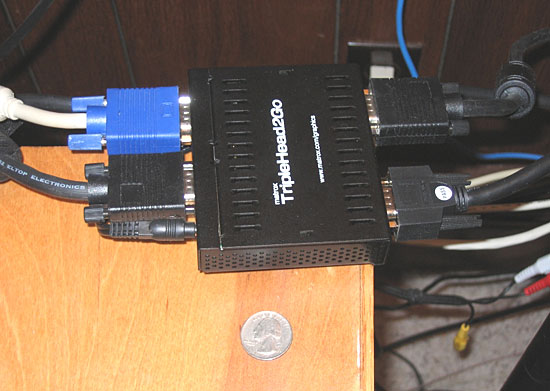 technology_065a_004