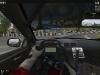 Race_Steam2009-11-27-2