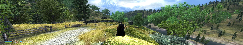 Oblivion 2010-07-20 23-55-06