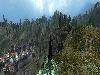 Oblivion 2010-07-20 23-55-05