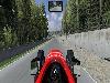 iRacingSim_2010-08-07_21-43-03-28